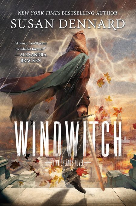 windwitch20susan20dennard.jpg