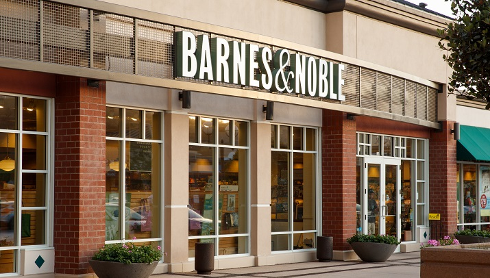 Barnes-Noble-Booksellers_2017