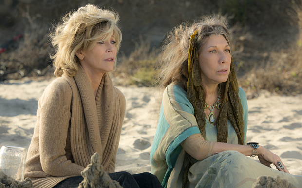 Grace_and_Frankie_3295882b