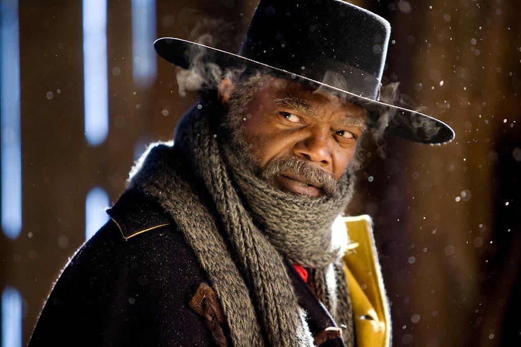 Hateful-Eight-Pictures