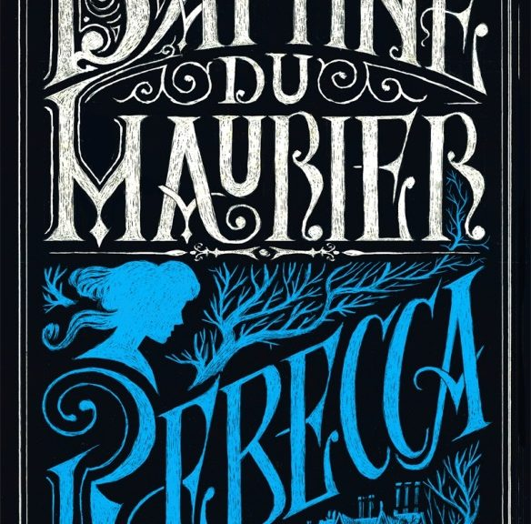 """rebecca essays daphne du maurier The name of rebecca de winter's boat – je reviens (""""i will return"""") is a chilling promise that lies at the heart of daphne du maurier's bestselling novel – and, despite the narrator."""